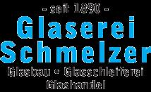 Bild zu Glaserei Schmelzer in Düsseldorf
