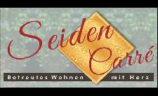 Seiden Carré