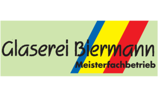 Bild zu Biermann Erhard in Wuppertal