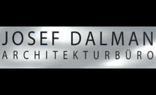 Bild zu Dalman Architekturbüro in Kevelaer