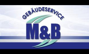 Bild zu Gebäudeservice M & B in Ratingen