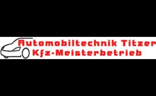 Bild zu Automobiltechnik Titzer in Grevenbroich