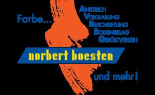 Boesten GmbH