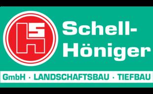 Bild zu Schell-Höniger GmbH in Baumberg Gemeinde Monheim