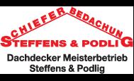 Bild zu Steffens & Podlig in Breitscheid Stadt Ratingen