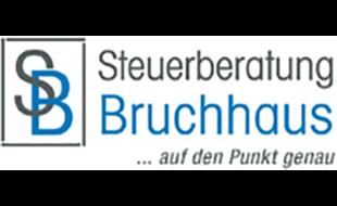 Bild zu Bruchhaus, Sascha in Velbert