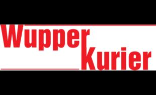 Wupper Kurierdienst GmbH