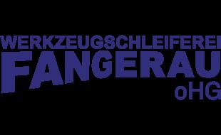 Bild zu Werkzeugschleiferei Fangerau OHG in Remscheid