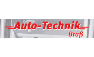 Autotechnik Braß/Kieselstein