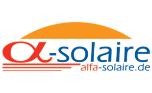 alfa-solaire