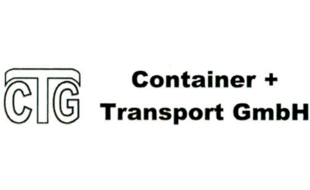 CTG Container & Transport GmbH