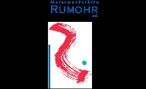 Rumohr Malerwerkstätte e.K.