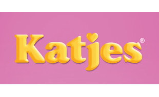 Logo von Katjes Fassin GmbH + Co.KG