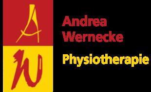 Andrea Wernecke