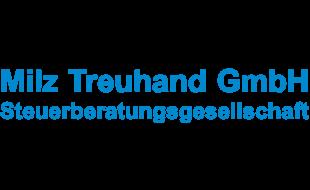 Bild zu Milz Treuhand GmbH Steuerberatungsgesellschaft in Velbert