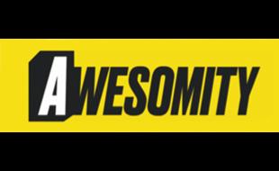 Bild zu AWESOMITY GmbH in Düsseldorf