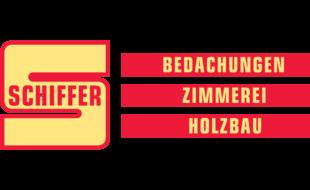 Bild zu FSN Schiffer Fritz in Lobberich Stadt Nettetal