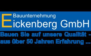 Bild zu Bauunternehmen Eickenberg GmbH in Hilden
