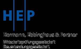 Bild zu Hermann Ebbinghaus & Partner in Solingen