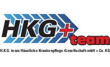 Bild zu Altenpflege HKG in Düsseldorf