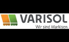 Rödelbronn GmbH