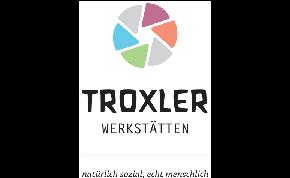 Troxler-Haus Sozialtherapeutische Werkstätten gemeinnützige GmbH
