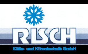 Bild zu Risch Kälte & Klimatechnik GmbH in Rheindahlen Stadt Mönchengladbach
