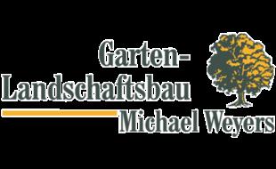Garten- und Landschaftsbau Weyers