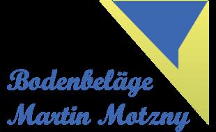 Bodenbeläge Motzny