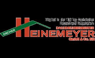 Bild zu Heinemeyer Dachdeckermeister GmbH & Co.KG in Kaarst