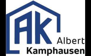 Bild zu Kamphausen Albert GmbH in Mönchengladbach
