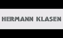 Bild zu Hermann Klasen GmbH in Essen