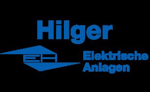 Elektro Hilger
