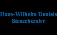 Logo von Daniels Steuerberater