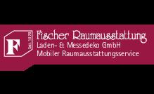Fischer Raumausstattung GmbH