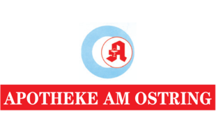 Apotheke am Ostring