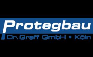 Protegbau Dr. Ing. Graff GmbH