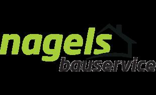 Bild zu Nagels Bauservice UG (haftungsbeschränkt) in Rheinberg