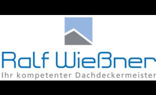 Bild zu Wießner Ralf Dachdeckermeister in Düsseldorf