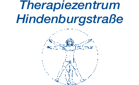 Therapiezentrum von Lepel