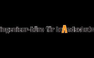 Logo von Schomberg