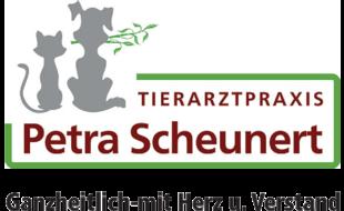 Scheunert