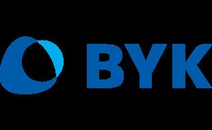 Logo von BYK-Chemie GmbH