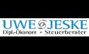 Bild zu Jeske, Uwe Dipl.-Ök. in Wuppertal