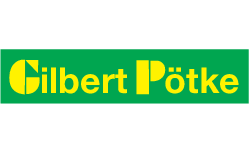 Umzüge Pötke Gilbert