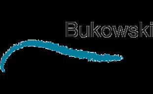 Bild zu Bukowski Sanitär- u. Heizungstechnik GmbH in Solingen