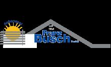 Busch GmbH Franz
