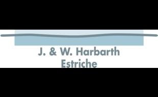 Bild zu Harbarth J&W GbR in Schwalmtal am Niederrhein
