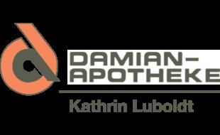 Damian Apotheke