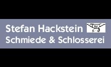 Hackstein